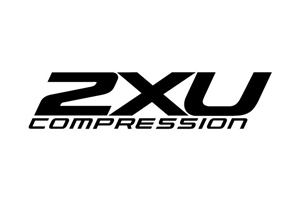 Logo 2XU Compression 300x201k