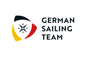 german sailing team 300x201k