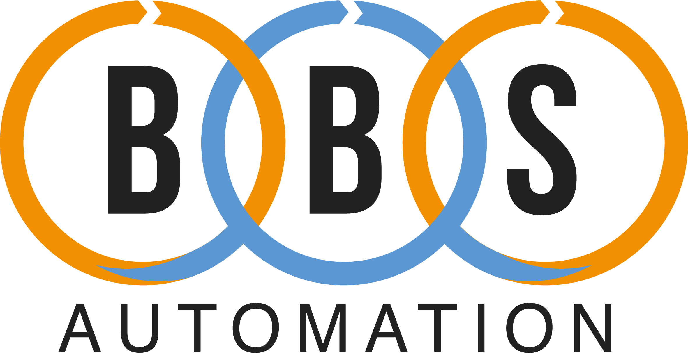 Logo BBS Automation