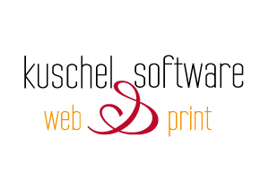 Logo Software 300x201